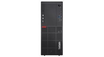 Thinkcentre m715 %e7%9b%b4%e7%ab%8b%e5%bc%8f