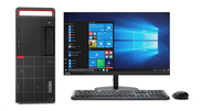 Thinkcentre m920